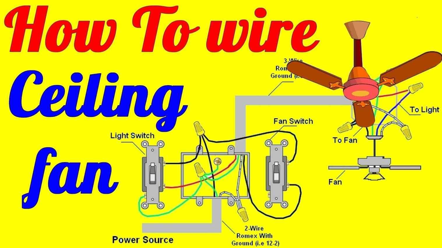 YW_9752 Hampton Bay Ceiling Fans Wiring Green Ground Free Download Wiring  Wiring Diagram [ 853 x 1517 Pixel ]