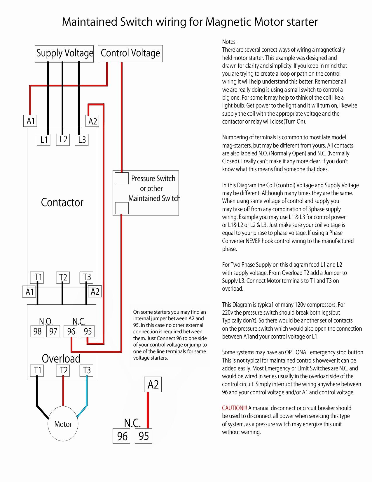 [XOTG_4463]  FS_5091] A1 A2 Contactor Wiring Diagram Download Diagram | A1 A2 Contactor Wiring Diagram |  | Hyedi Basi Apan Pneu Tzici Rect Mohammedshrine Librar Wiring 101