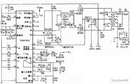 Stupendous Index 206 Control Circuit Circuit Diagram Seekiccom Wiring Diagram Gol Wiring Cloud Loplapiotaidewilluminateatxorg
