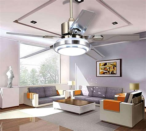 Brilliant See Rate Light Ceiling Fan Switch Wiring Diagram Epub Pdf Wiring Cloud Timewinrebemohammedshrineorg