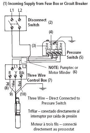pump pressure control switch wiring diagram er 3911  well pump wiring download diagram  er 3911  well pump wiring download diagram