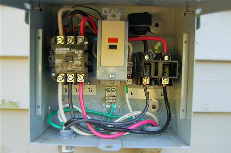 [DIAGRAM_3NM]  DL_3128] Wiring A Hot Tub 50 Amp Gfci Circuit How To Electrical Autos  Weblog Schematic Wiring | 240 Volt Hot Tub Wiring Diagram |  | Tomy Indi Mohammedshrine Librar Wiring 101