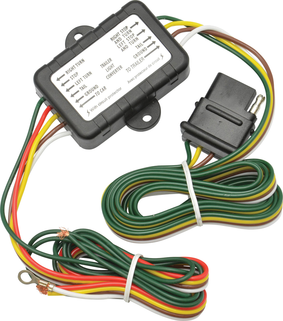 MT_3221] Wire To 2Wire Tail Light Converter Wiring Products Schematic WiringProps Exmet Mohammedshrine Librar Wiring 101