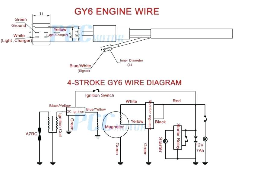 taotao electric scooter wiring diagram nf 1054  wiring diagram additionally scooter wiring diagram on  wiring diagram additionally scooter