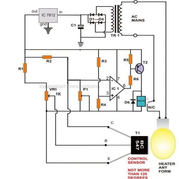 XO_5965] Gqf Incubator Thermostat Wiring Diagram Download Diagrampelap.faun.aidew.illuminateatx.org