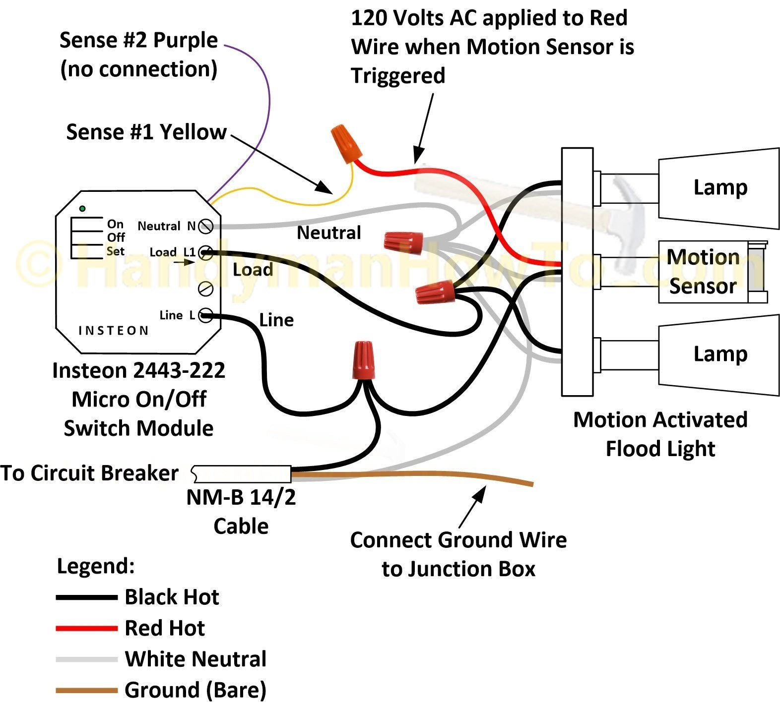 Swell Light Ground Wire Diagram Wiring Library Wiring Cloud Ymoonsalvmohammedshrineorg