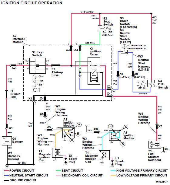 John Deere Lx188 Wiring Diagram from static-cdn.imageservice.cloud