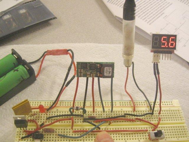 Naos Raptor Chip Wiring Diagram