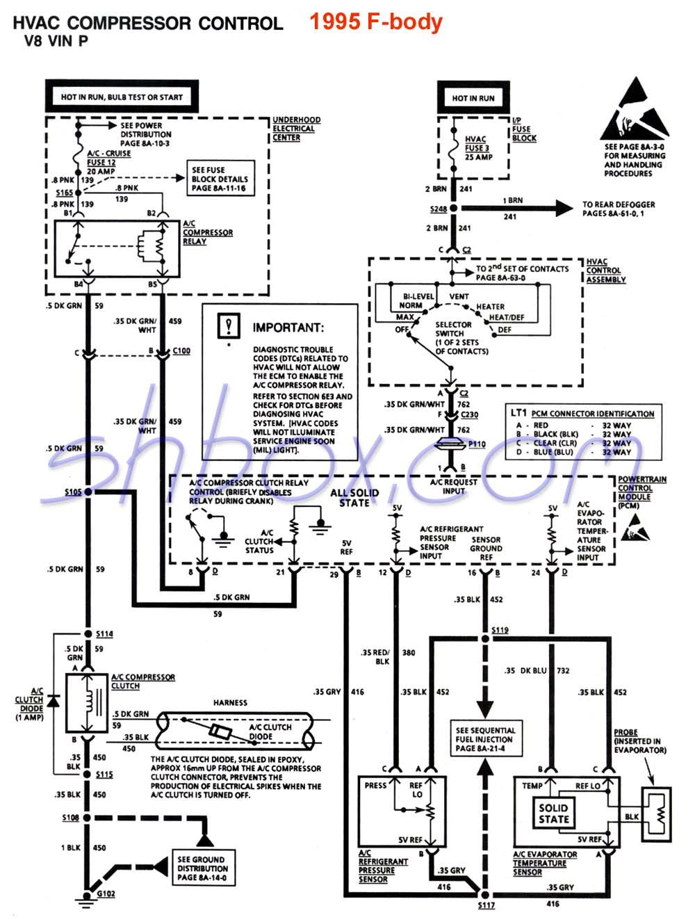 1999 gmc suburban a c compressor wiring diagram mo 1515  further a c pressor clutch on chevy ac compressor wiring  clutch on chevy ac compressor wiring