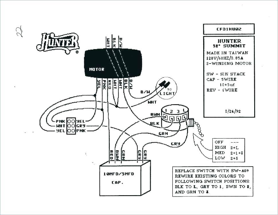Nema 14 50 Wiring Diagram from static-cdn.imageservice.cloud