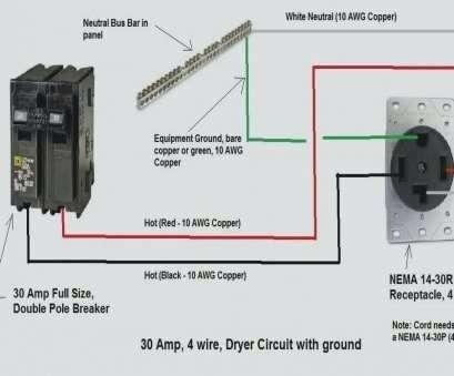Nema 14-30R Wiring Diagram from static-cdn.imageservice.cloud