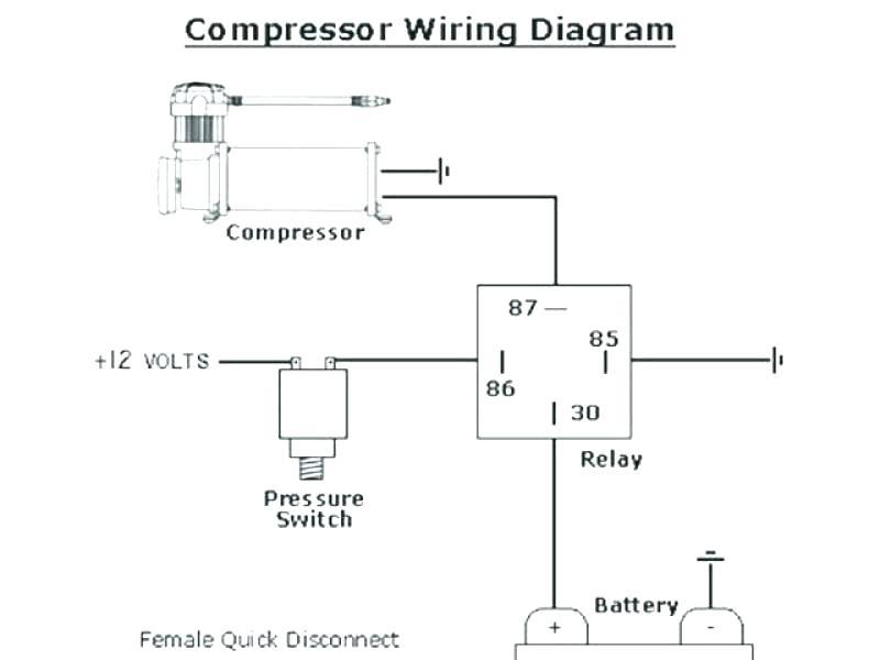 [DIAGRAM_3ER]  VX_8640] Wiring Diagram Further Dometic Refrigerator Wiring Diagram On Ge | Arb Refrigerator Wiring Schematic |  | Momece Hison Winn Ginou Olyti Carn Anal Usly Sand Redne Mimig Anist Gritea  Stic Norab Meric Heeve Mohammedshrine Librar Wiring 101
