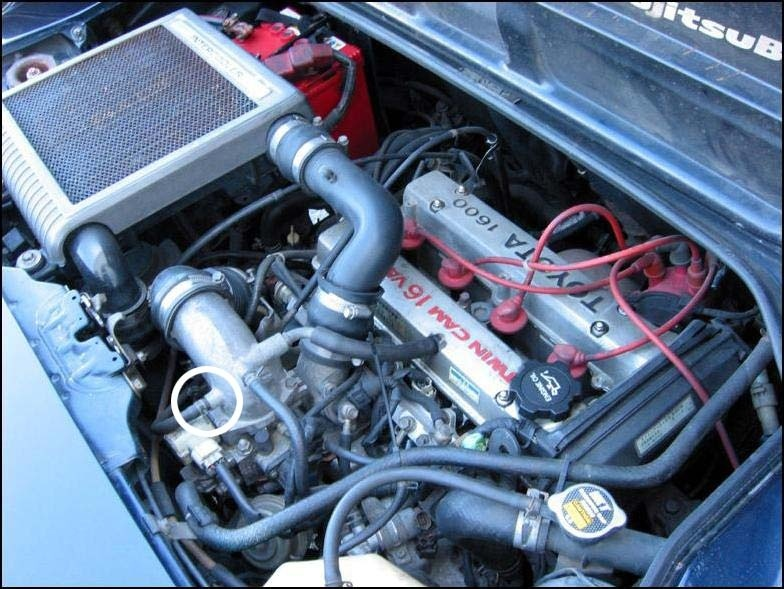 Sensational Toyota Mr2 Questions Timing Off Cant Pass Smog Test Cargurus Wiring Cloud Timewinrebemohammedshrineorg