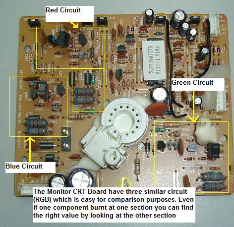 Enjoyable Electronic Repair Troubleshooting Wiring Cloud Itislusmarecoveryedborg