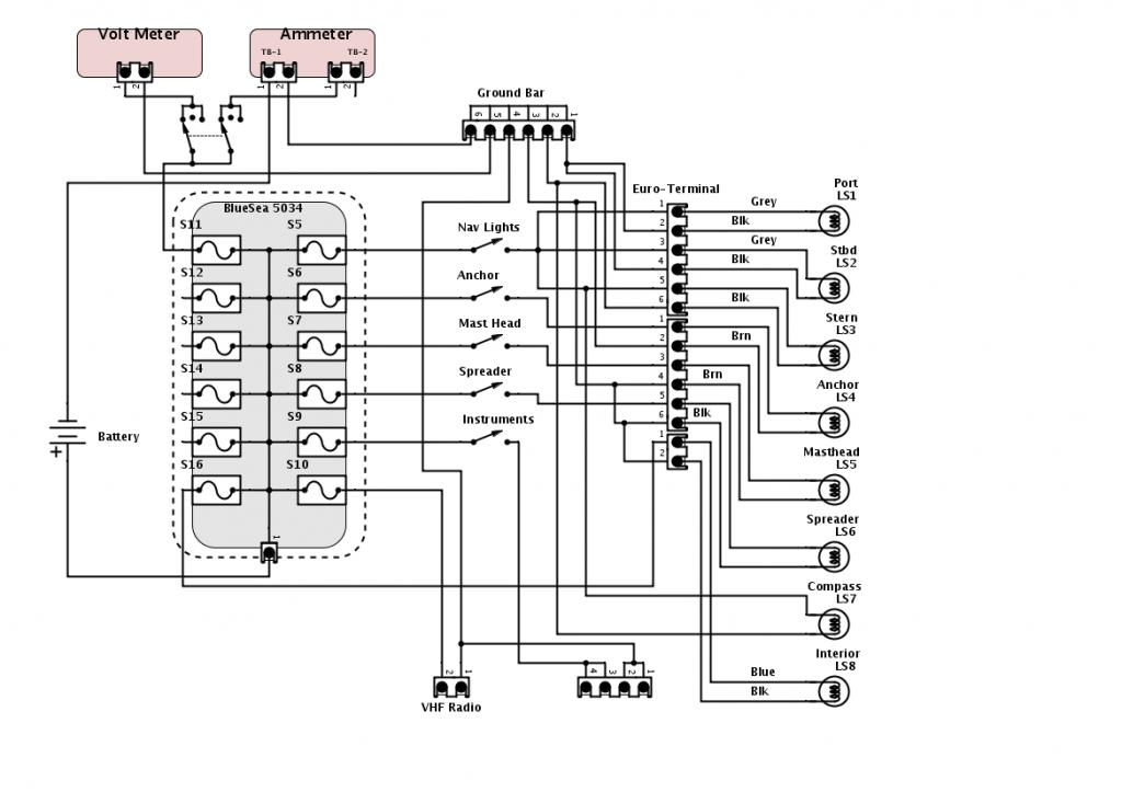 sf3229 electrical plan app download diagram