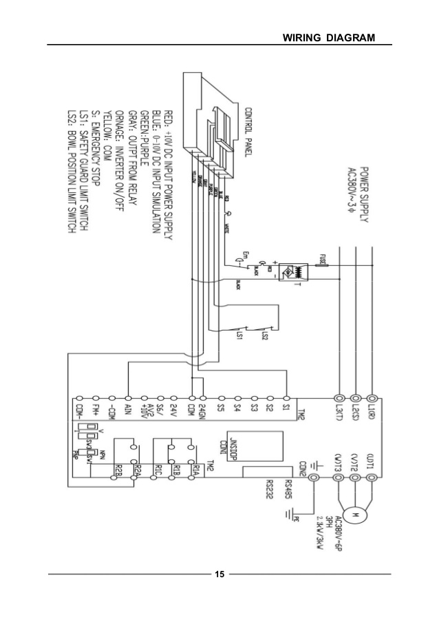 mixer wiring diagrams to 0003  hobart wiring diagrams  to 0003  hobart wiring diagrams