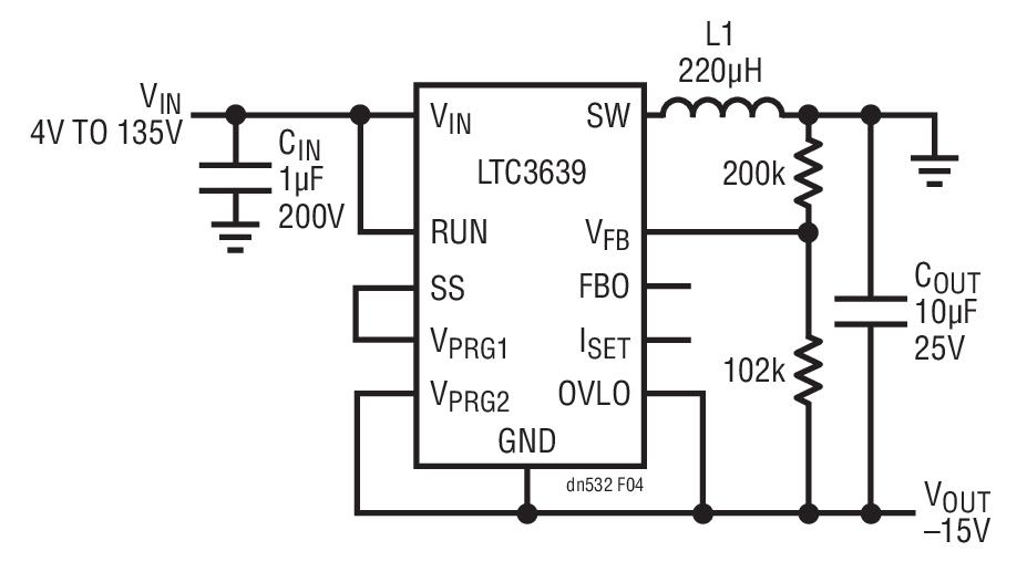 Astonishing High Efficiency 100Ma Synchronous Buck Converter With Wide Input Wiring Cloud Hemtshollocom
