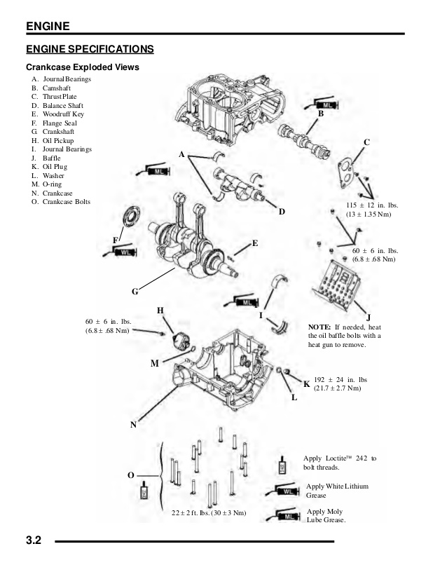 2008 Polaris Ranger 700 Xp Wiring Diagram