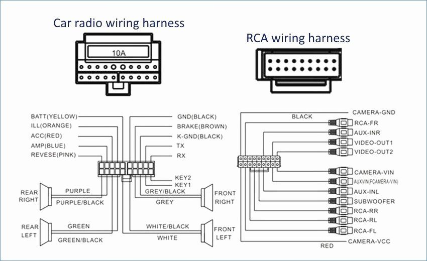 pioneer radio wiring schematic  1993 gmc sonoma wiring