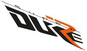 Super Duke Bike Logo Traffic Club Wiring Cloud Rdonaheevemohammedshrineorg
