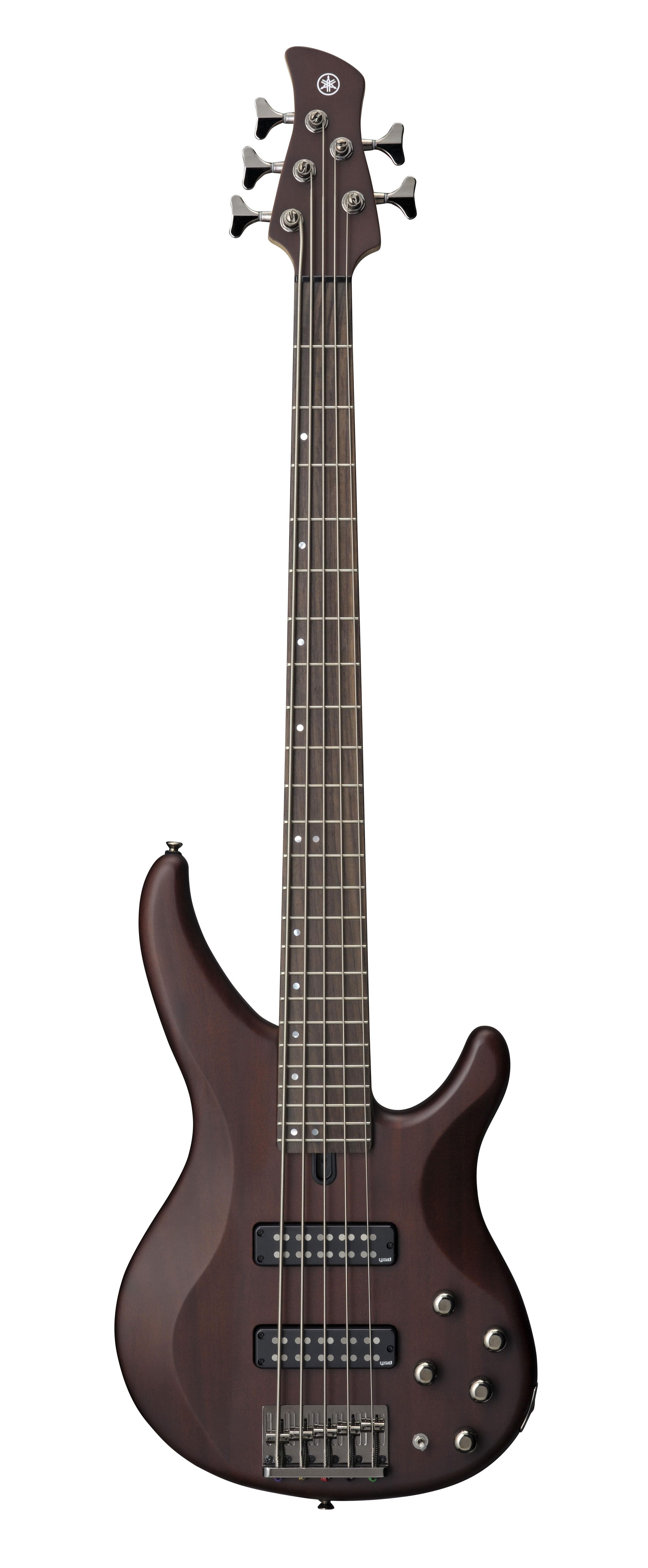 Miraculous Amazon Com Yamaha Trbx174 Rm 4 String Electric Bass Guitar Musical Wiring Cloud Staixaidewilluminateatxorg