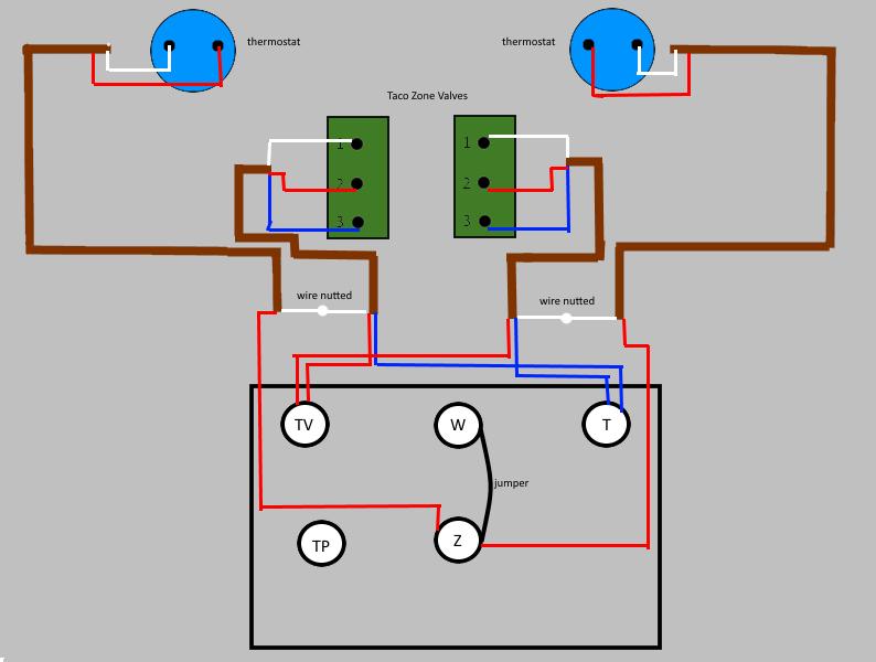 NX_0344] Taco Valve WiringScata Kapemie Mohammedshrine Librar Wiring 101
