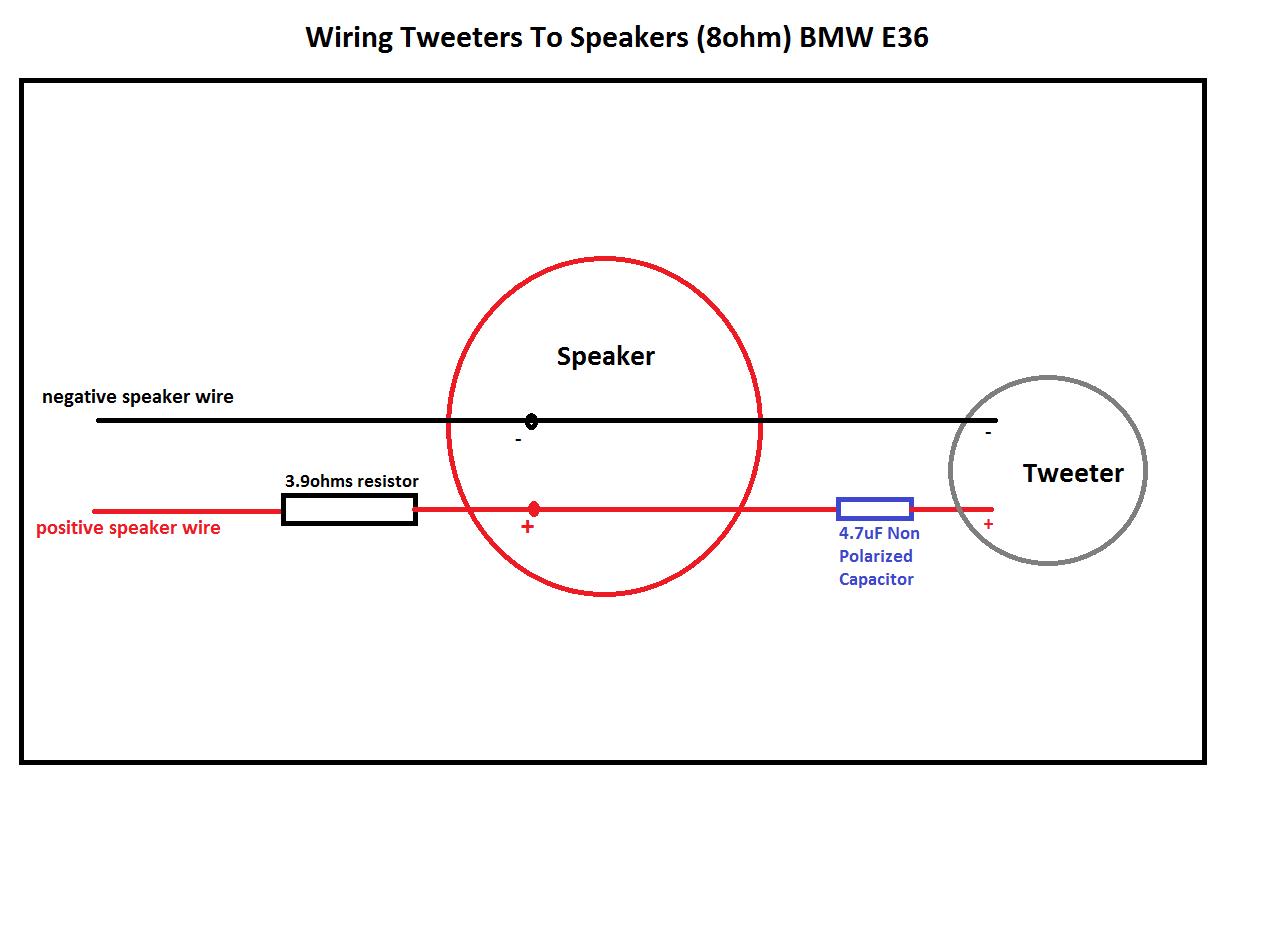 XC_5157] Bmw Car Speakers Wiring DiagramRopye Abole Penghe Inama Mohammedshrine Librar Wiring 101