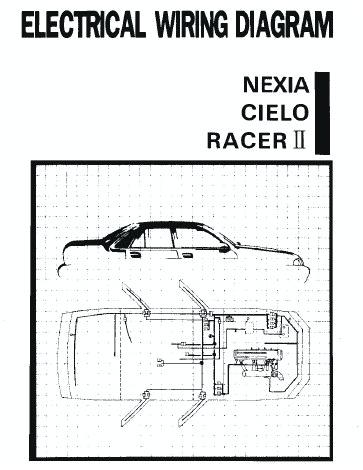 Yc 1922 Toyota Hilux Wiring Diagram Stereo Wiring Diagram