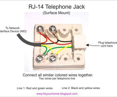 Convert Rj45 To Rj11 Wiring Diagram from static-cdn.imageservice.cloud