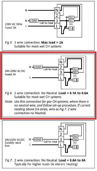 drayton room stat wiring diagram  wiring diagram for 2010
