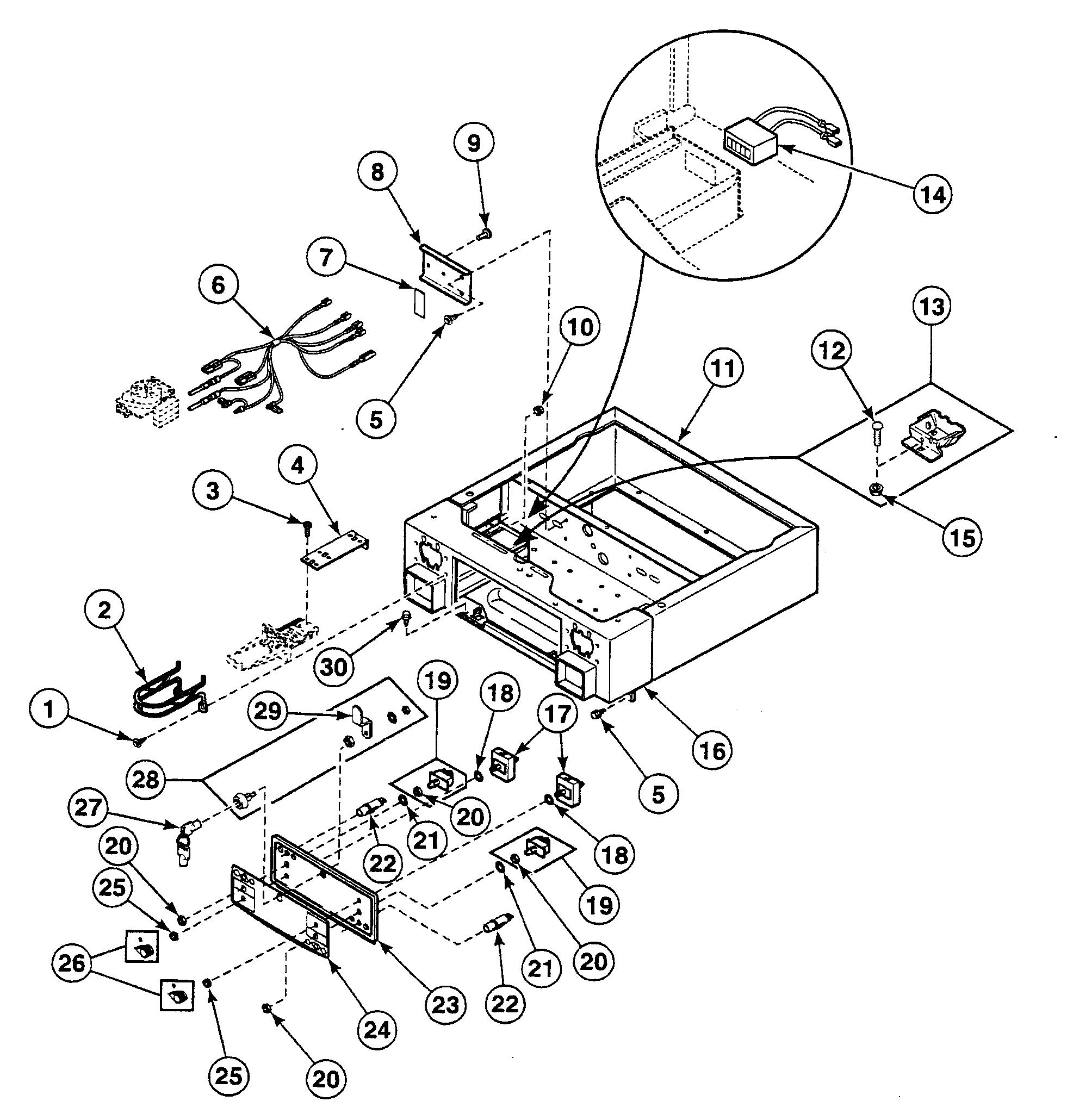 roper electric dryer wiring diagram roper dryer motor wiring wiring diagram data  roper dryer motor wiring wiring