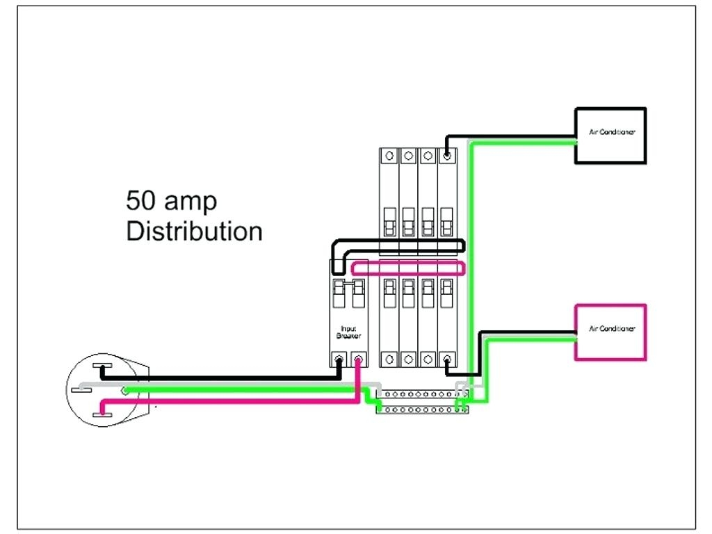 Wiring Diagram For A 50 Amp Rv Schematic - Plymouth Electronic Ignition Wiring  Diagram - pipiiing-layout.nescafe.jeanjaures37.frWiring Diagram Resource