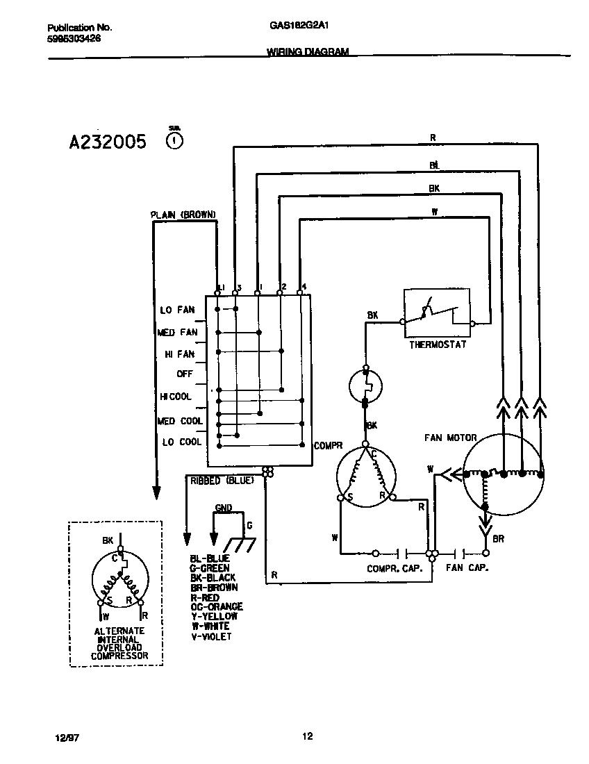 ZD_0510] Friedrich Window Unit Wiring Diagram Download DiagramWaro Skat Olyti Phae Mohammedshrine Librar Wiring 101
