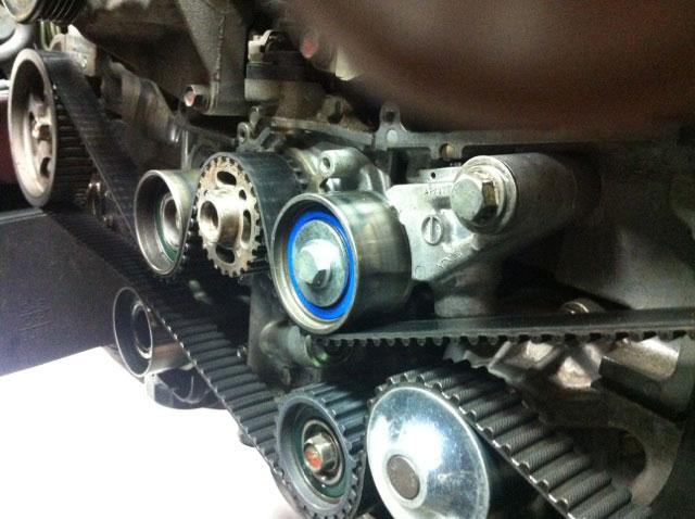 Subaru Boxer Engine Tensioner Diagram - Renault Megane Central Locking  Wiring Diagram - bonek.yenpancane.jeanjaures37.frWiring Diagram Resource