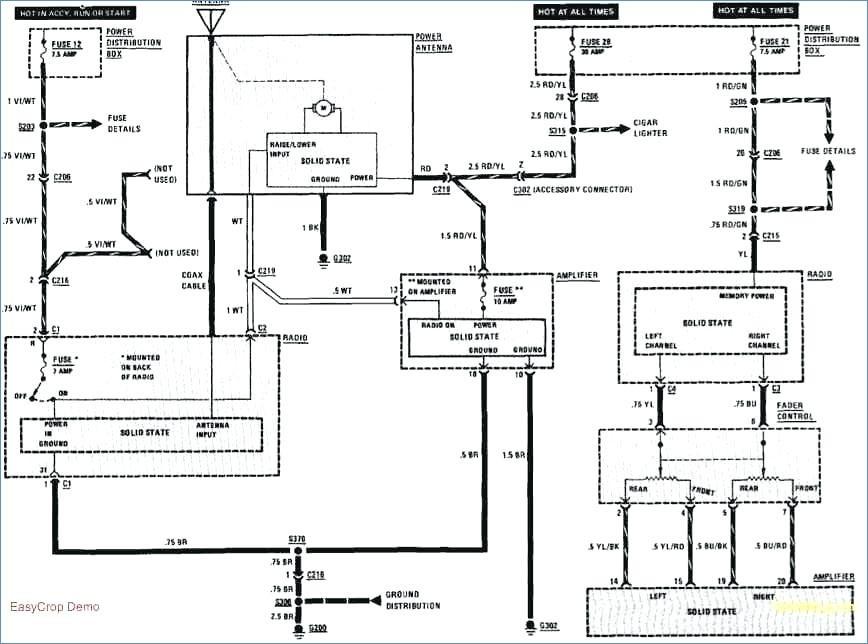 Bmw Z3 Wiring Diagrams Speedway Shark Mini Bike Wiring Diagram 2005ram Cukk Jeanjaures37 Fr