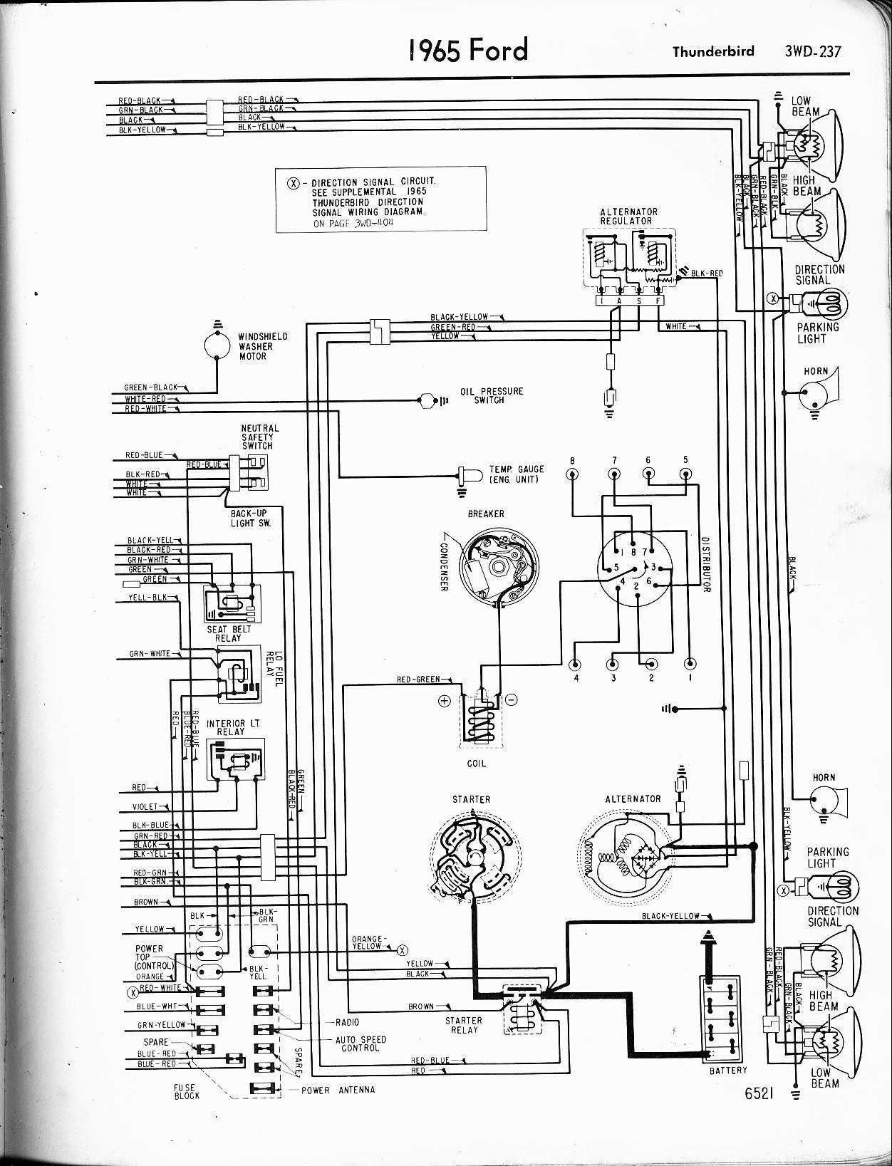 willys wagon wiring diagram zr 5657  willys station wagon wiring diagram free picture  zr 5657  willys station wagon wiring