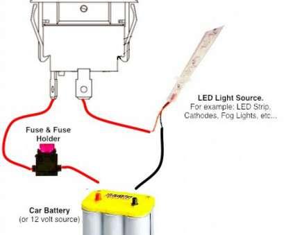 [SCHEMATICS_4NL]  12 Volt Lighted Switch Wiring Diagram - 2003 Acura Tl Wiper Wiring Schematic  for Wiring Diagram Schematics | Switch Wiring Schematic For 12 Volts |  | Wiring Diagram Schematics
