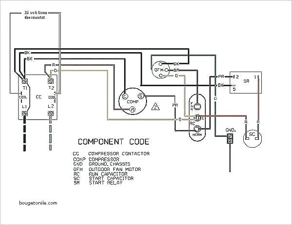 ge compressor motor wiring diagram 1966 jeep wiring harness