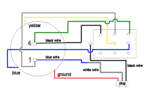 Electric Fan Motor Wiring Diagram from static-cdn.imageservice.cloud