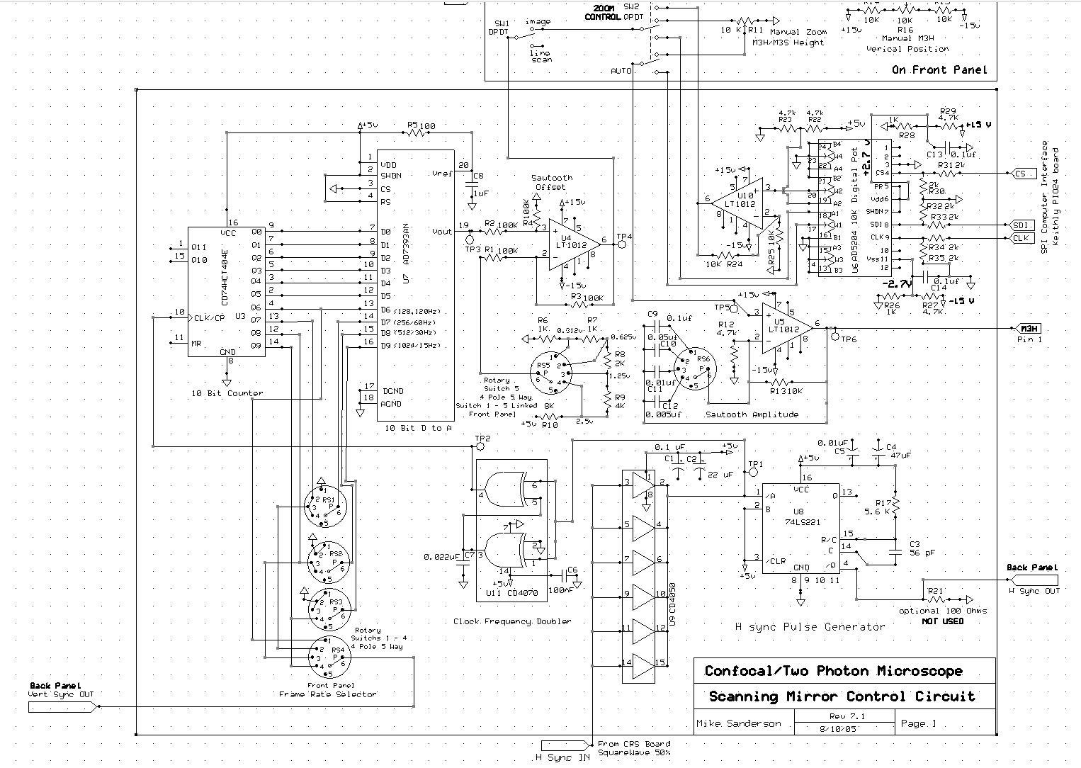 af_6362] raven wiring diagrams schematic wiring  jebrp ariot pap mohammedshrine librar wiring 101