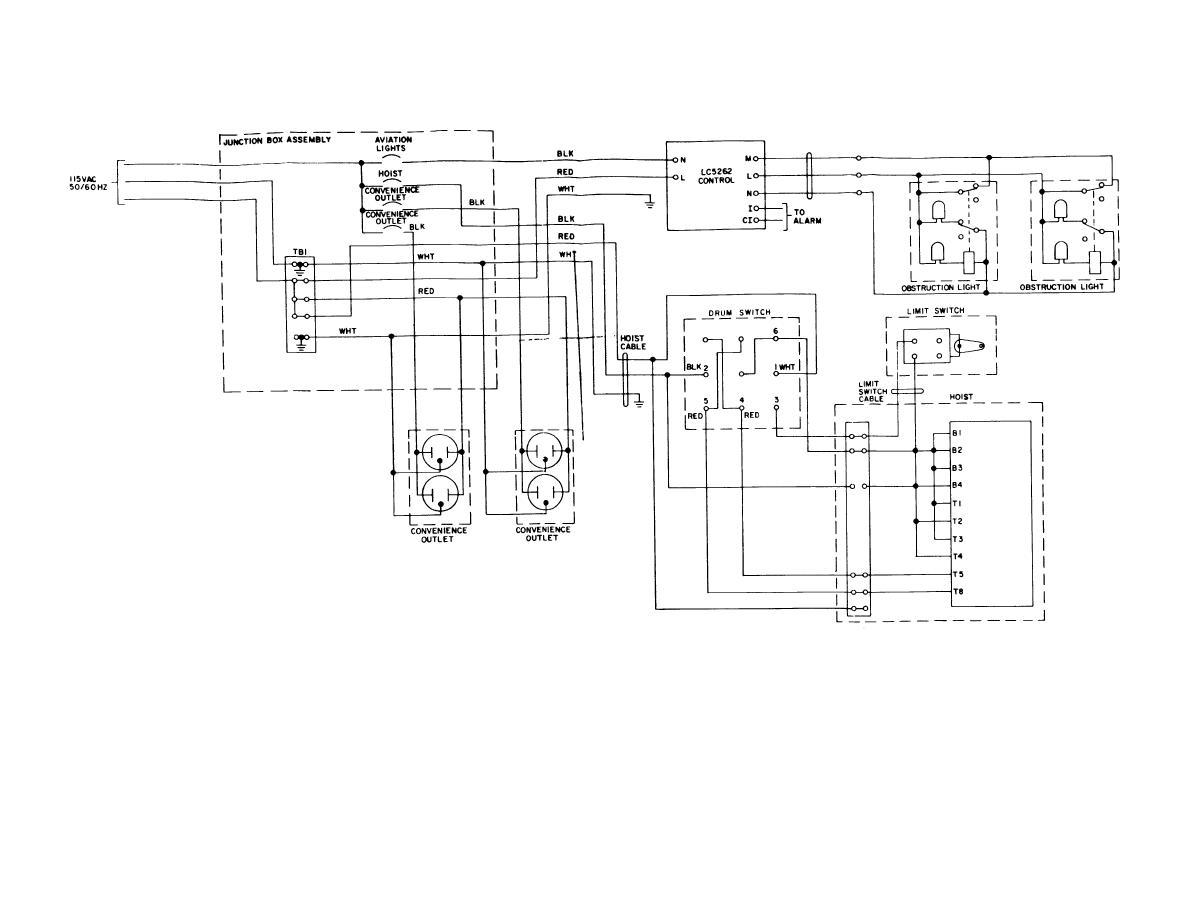 st_6546] circuits gt antenna tower electrical circuit schematic wiring  diagram schematic wiring  unnu ommit egre wigeg mohammedshrine librar wiring 101