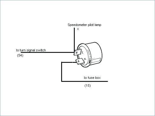 Rz 2019 Wiring Diagram 3 Pin Flasher Relay Schematic Wiring