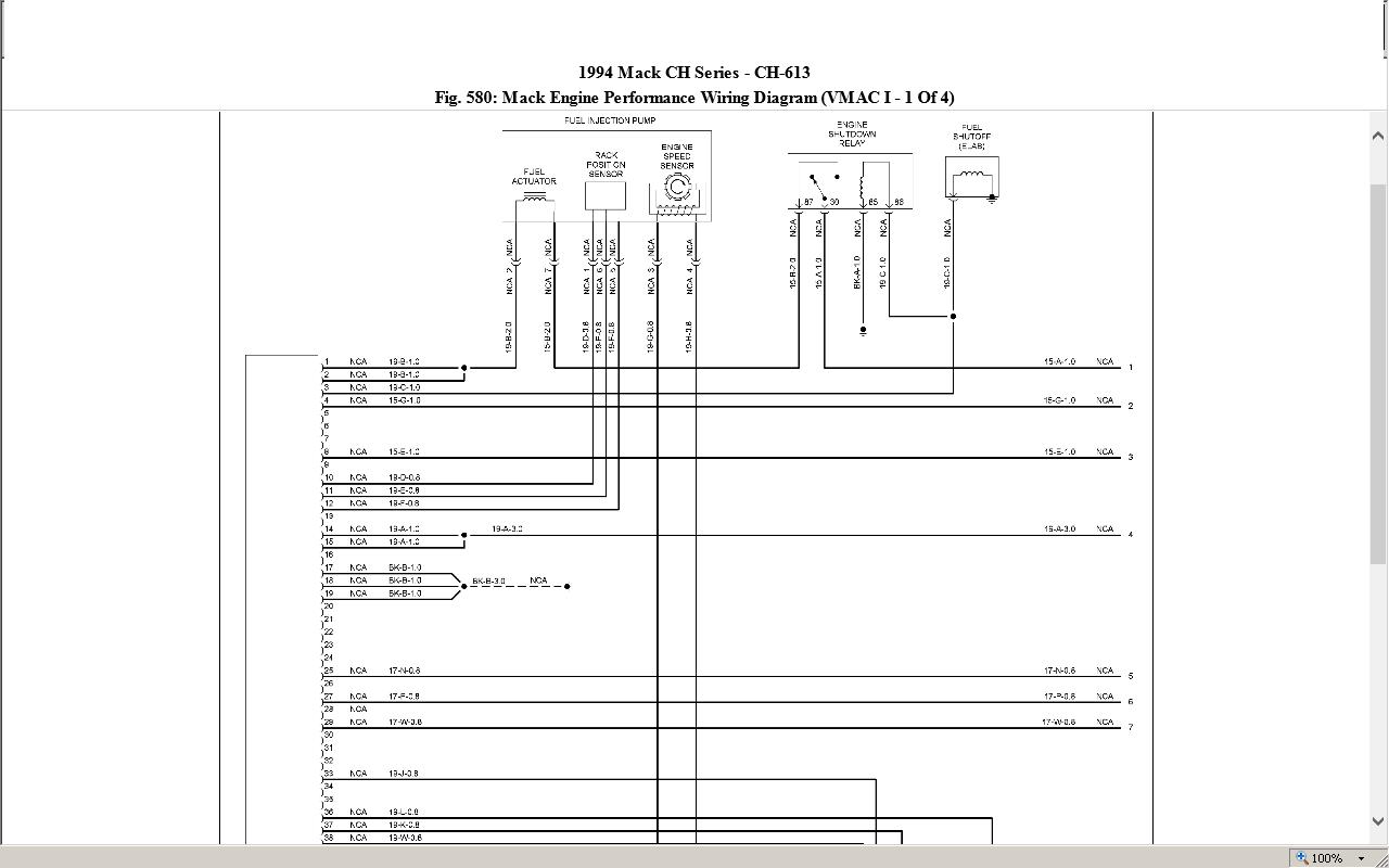 1977 Mack Wiring Diagram - Kitchenaid Kgy877eq0 Wiring Diagram for Wiring  Diagram SchematicsWiring Diagram Schematics