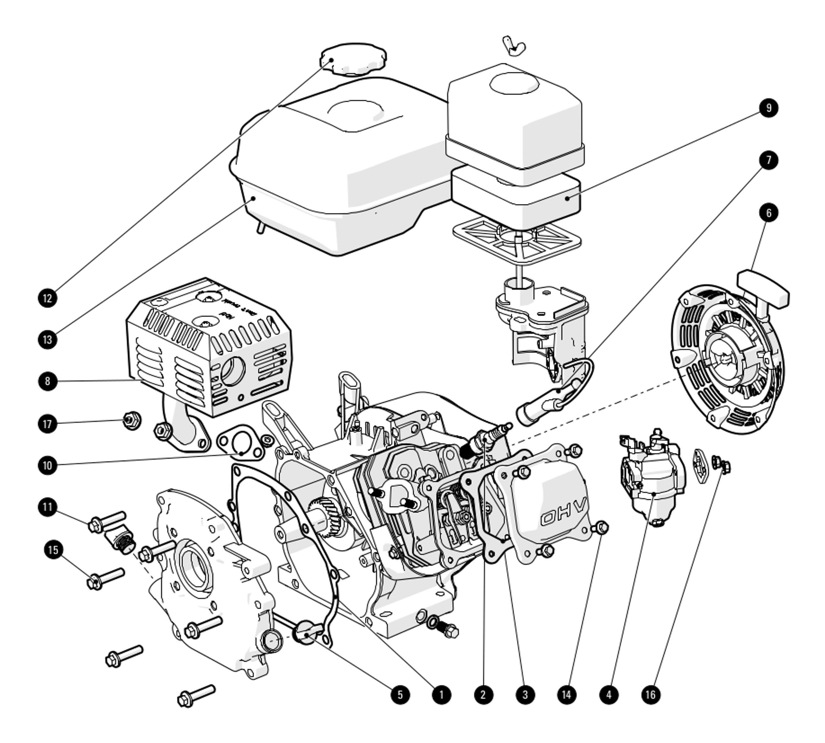 DZ_5835] Mack Mp7 Engine Wiring Diagram Schematic Wiring | Volvo Mp7 Engine Head Diagram |  | Epsy Lectu Piot Simij Magn Xempag Xortanet Peted Remca Exxlu Spon Cajos  Omit Greas Benkeme Mohammedshrine Librar Wiring 101