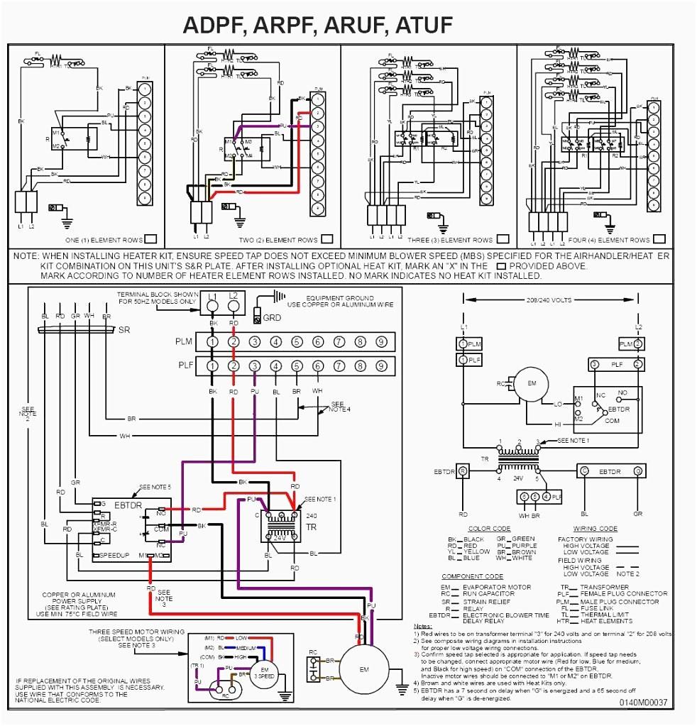 [SCHEMATICS_48EU]  Hvac Air Handler Wiring Diagram - 1972 Mercedes Fuse Panel Diagram for Wiring  Diagram Schematics | Relay For Air Handler Wiring Diagram |  | Wiring Diagram Schematics