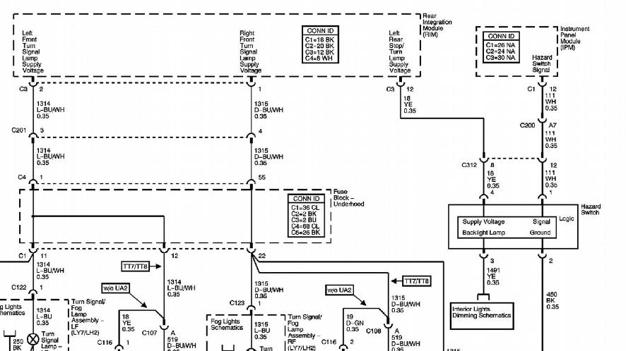 Rk 4603 1967 Vw Beetle Engine Diagram Free Diagram