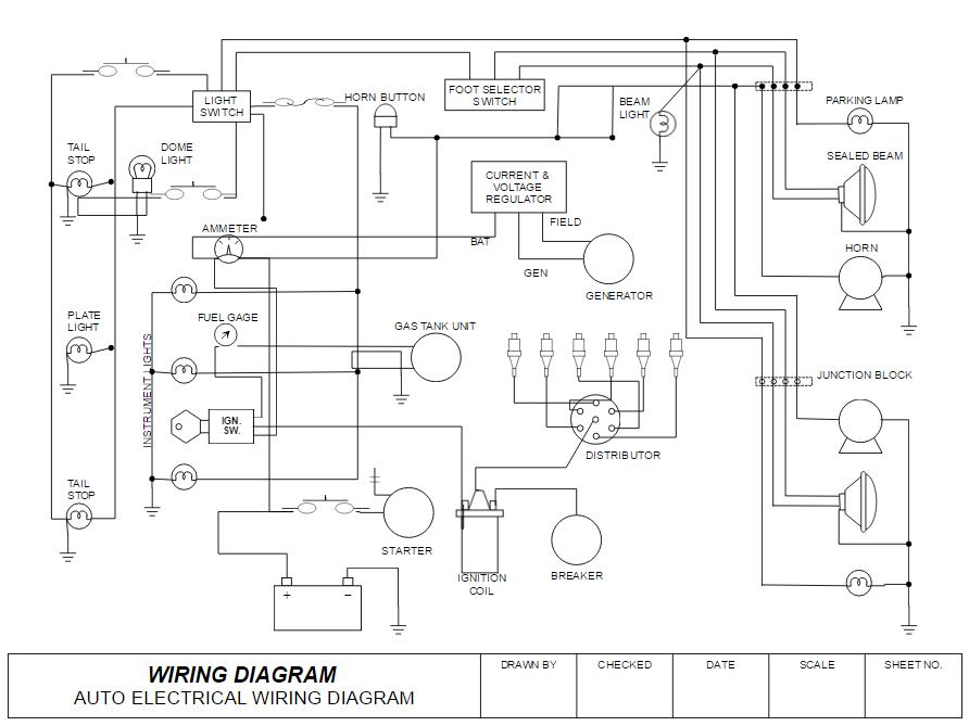 TF_5949] Oil Boiler Piping Diagram Free Download Wiring Diagram Schematic  Download DiagramTobiq Ilari Isra Mohammedshrine Librar Wiring 101