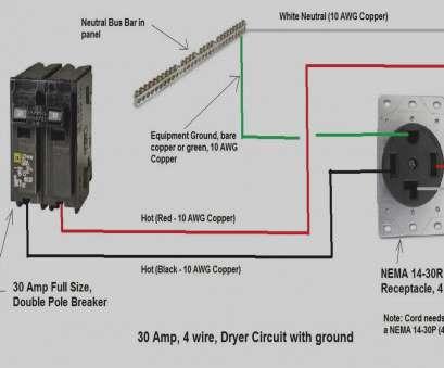 Yt 2473 4 Wire 220v Wiring Diagram