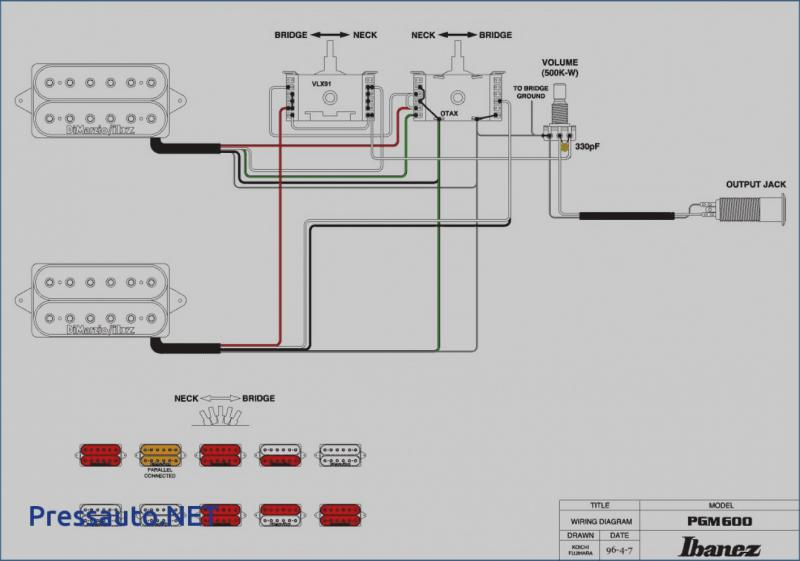 Ibanez Hh Wiring Diagram from static-cdn.imageservice.cloud