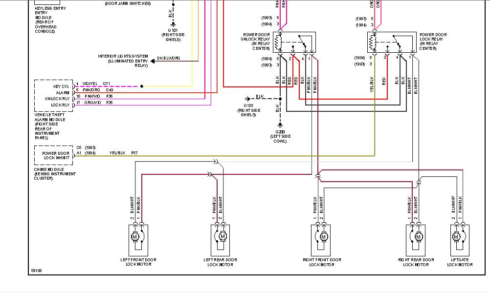 94 jeep grand cherokee stereo wiring diagram  2003 aveo